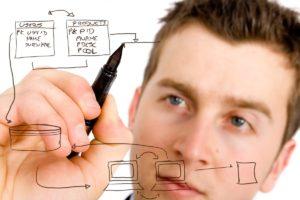 database-plan-l